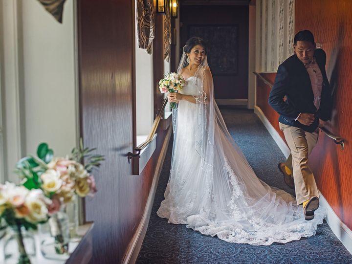 Tmx 1467473109207 Kyunwoobow 4 Centreville wedding photography