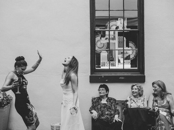 Tmx 1467473337672 Kenpak 4 Centreville wedding photography