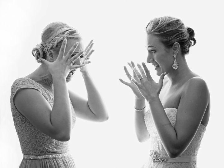 Tmx 1467473416470 Ken1980 Centreville wedding photography