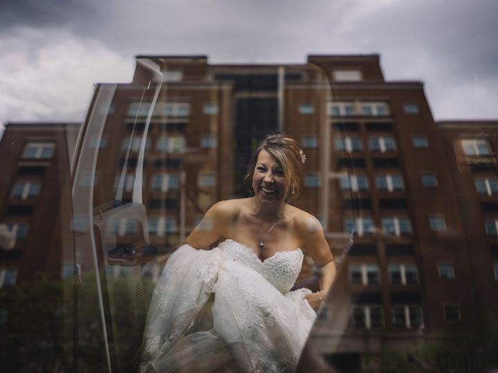Tmx 1467473572523 Becky Blake 132 Centreville wedding photography