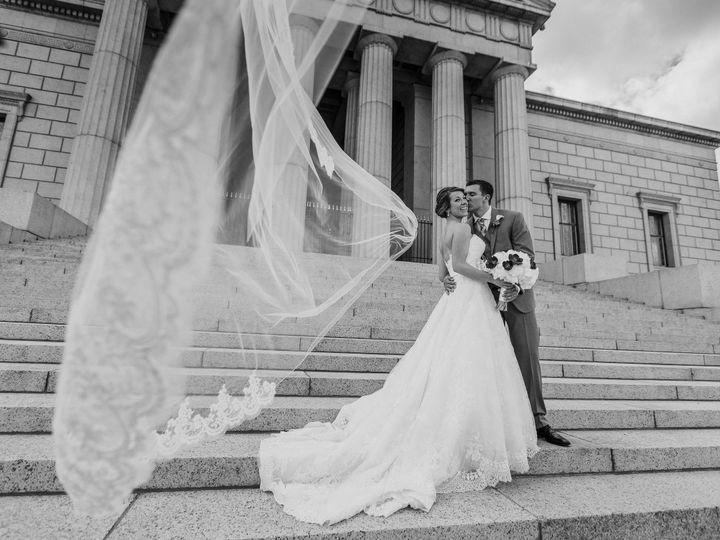 Tmx 1467473598383 Becky Blake 271 Centreville wedding photography
