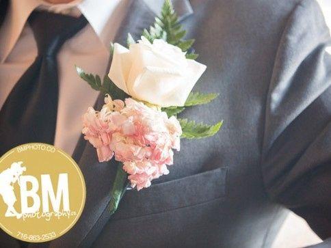 Tmx 1463770819903 2u7a0133 M1 Buffalo, NY wedding florist