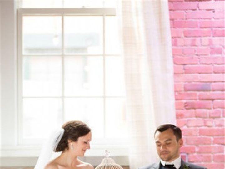Tmx 1463770825374 2u7a0237 M1 Buffalo, NY wedding florist