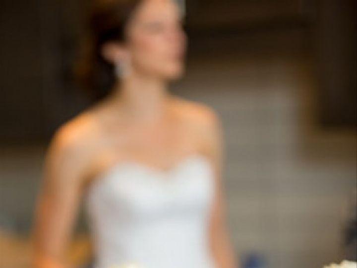 Tmx 1463770830533 2u7a9755 M1 Buffalo, NY wedding florist
