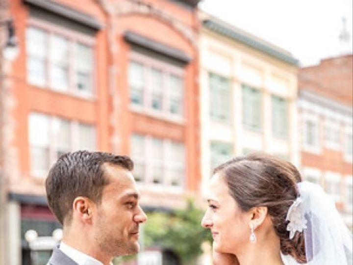Tmx 1463770837960 2u7a9837 M1 Buffalo, NY wedding florist
