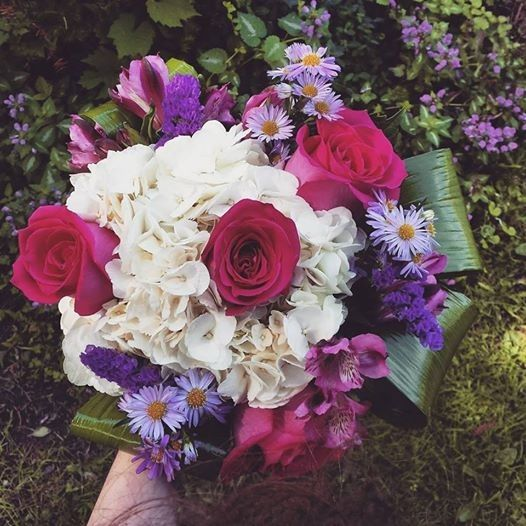Tmx 1463770846761 117525325054084629408135584123232866915776n Buffalo, NY wedding florist