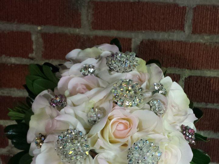Tmx 1463770862724 201506121324012 Buffalo, NY wedding florist