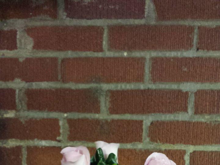 Tmx 1463770947324 201506121326263 Buffalo, NY wedding florist