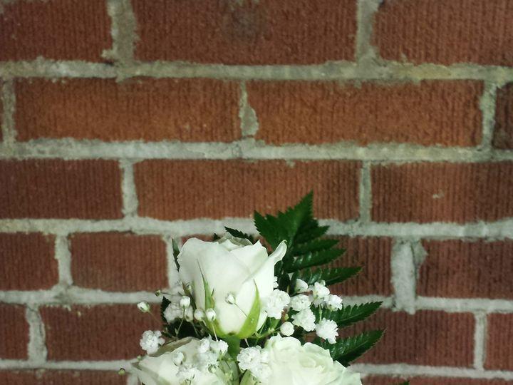 Tmx 1463771036135 20150612133048 Buffalo, NY wedding florist