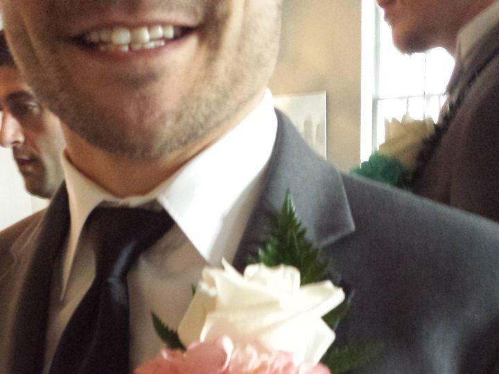 Tmx 1463771090166 20150619142917 Buffalo, NY wedding florist