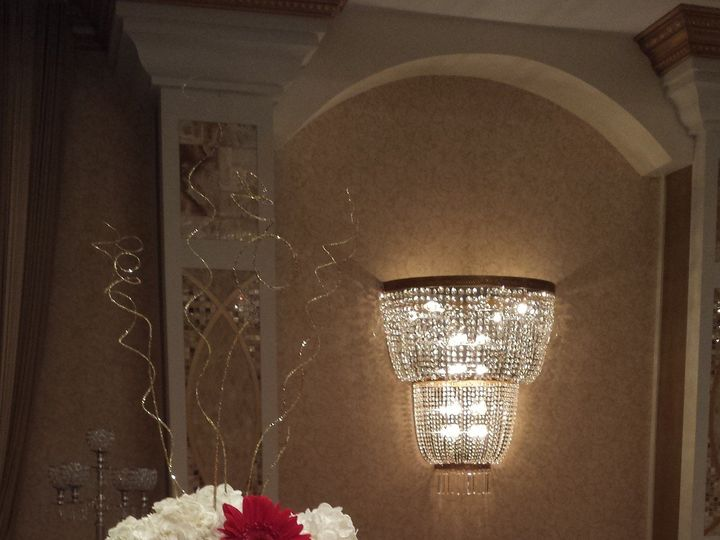 Tmx 1463771288948 20150802113642 Buffalo, NY wedding florist