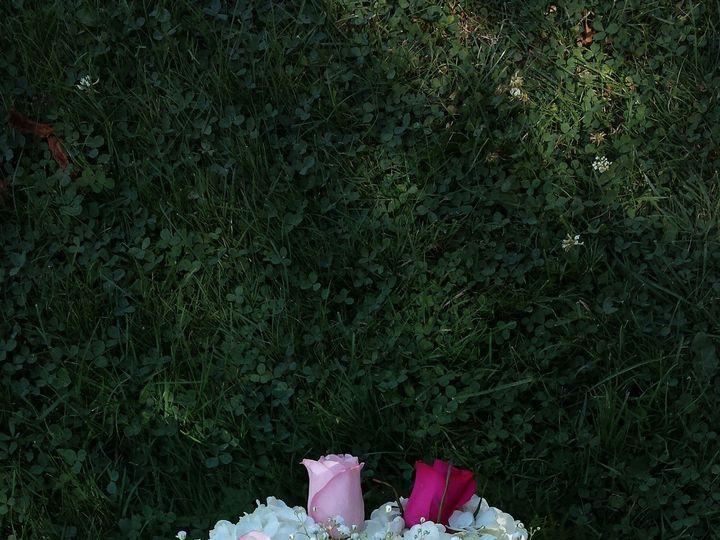 Tmx 1463771320227 20150804161621 Buffalo, NY wedding florist