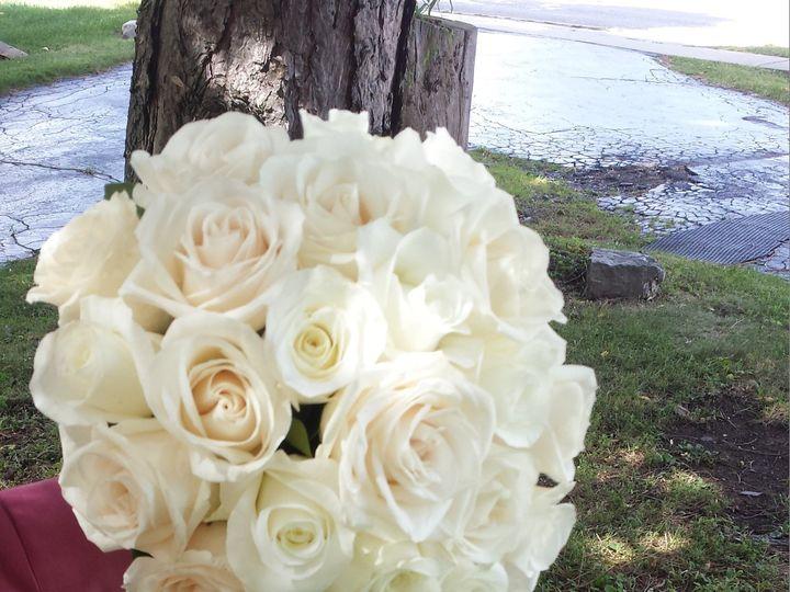Tmx 1463771564556 20150812153727 Buffalo, NY wedding florist