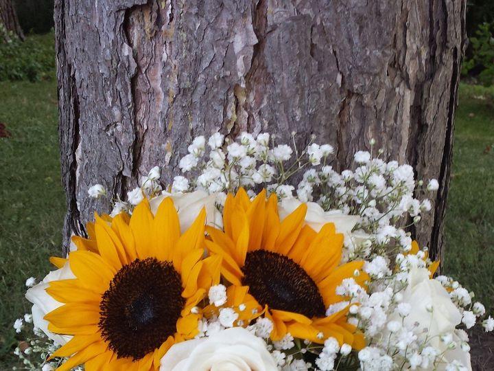 Tmx 1463771677987 20150807193833 Buffalo, NY wedding florist