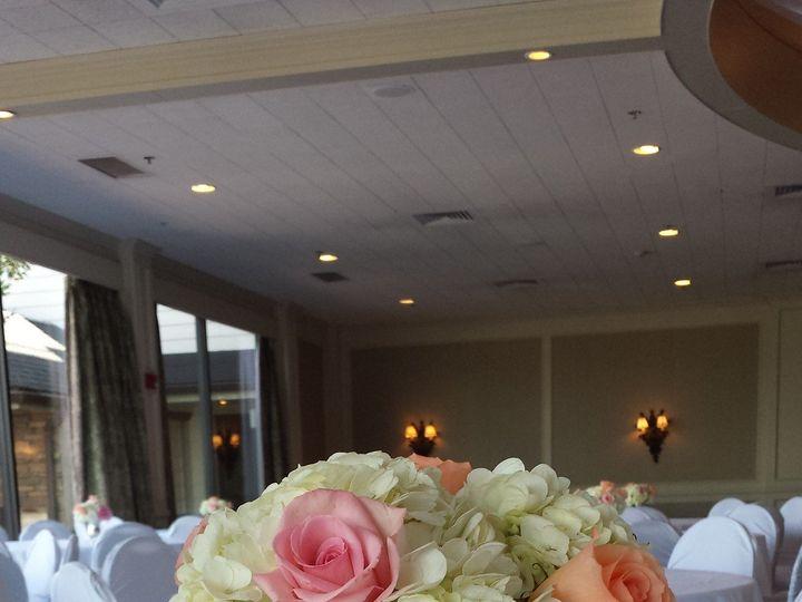 Tmx 1463771800023 20150822112750 Buffalo, NY wedding florist