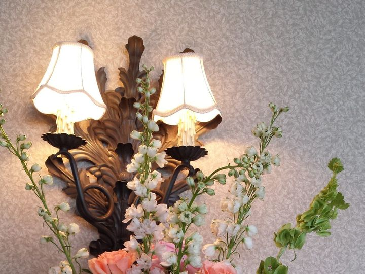 Tmx 1463771832663 20150822113221 Buffalo, NY wedding florist