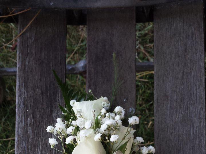 Tmx 1463771899232 Corsage Buffalo, NY wedding florist