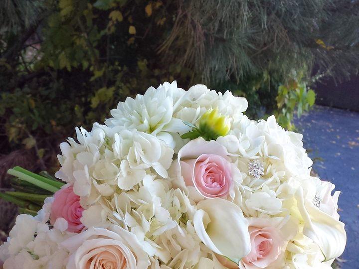 Tmx 1463771925950 File000 4 Buffalo, NY wedding florist