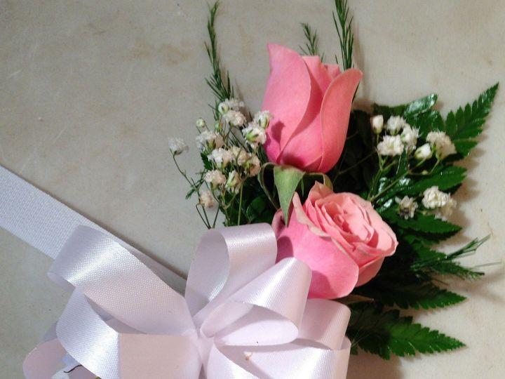 Tmx 1463771949248 Photo 4 Buffalo, NY wedding florist