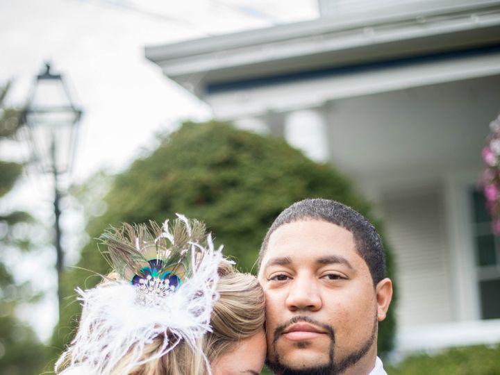 Tmx Convert 1385 51 1033259 Goshen, New Hampshire wedding photography