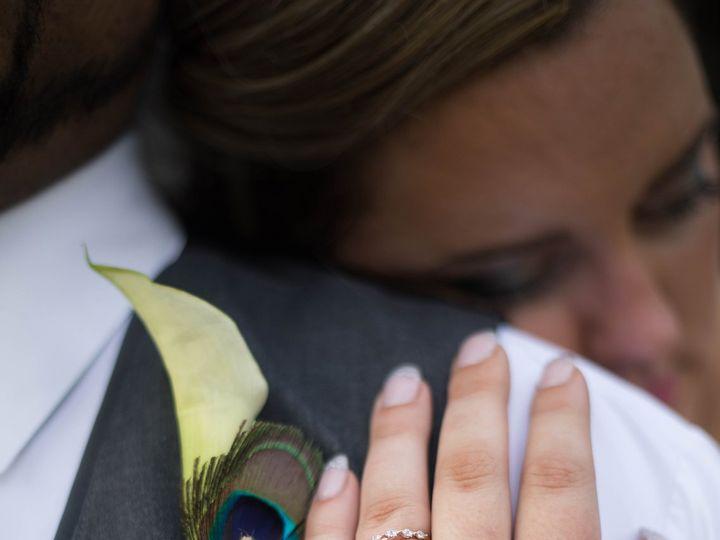 Tmx Convert 1463 51 1033259 Goshen, New Hampshire wedding photography