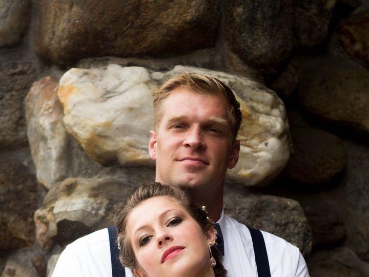 Tmx Img 1017 51 1033259 Goshen, New Hampshire wedding photography