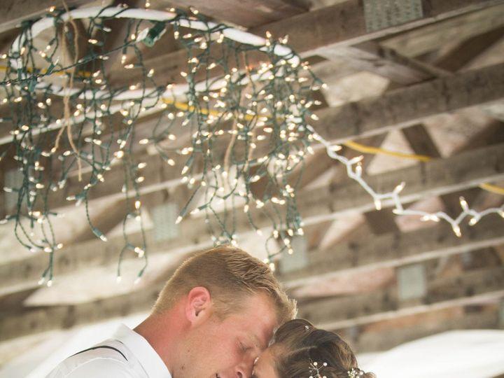 Tmx Img 1368 51 1033259 Goshen, New Hampshire wedding photography
