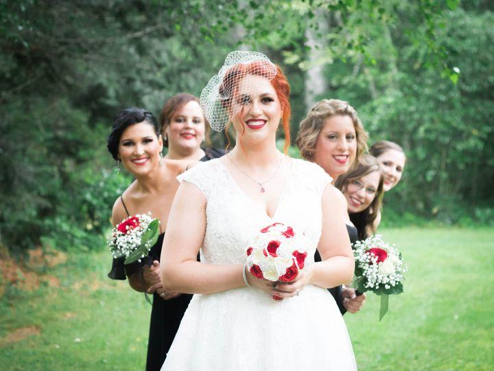 Tmx Img 2310 51 1033259 Goshen, New Hampshire wedding photography