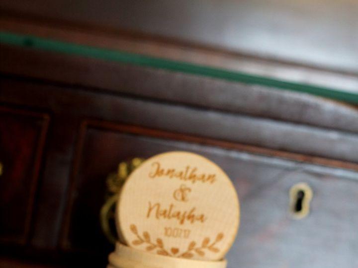Tmx Img 9901 51 1033259 Goshen, New Hampshire wedding photography