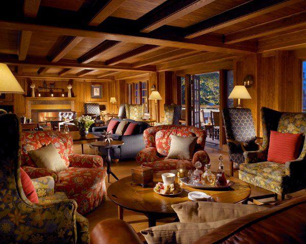 Richardson's Tavern