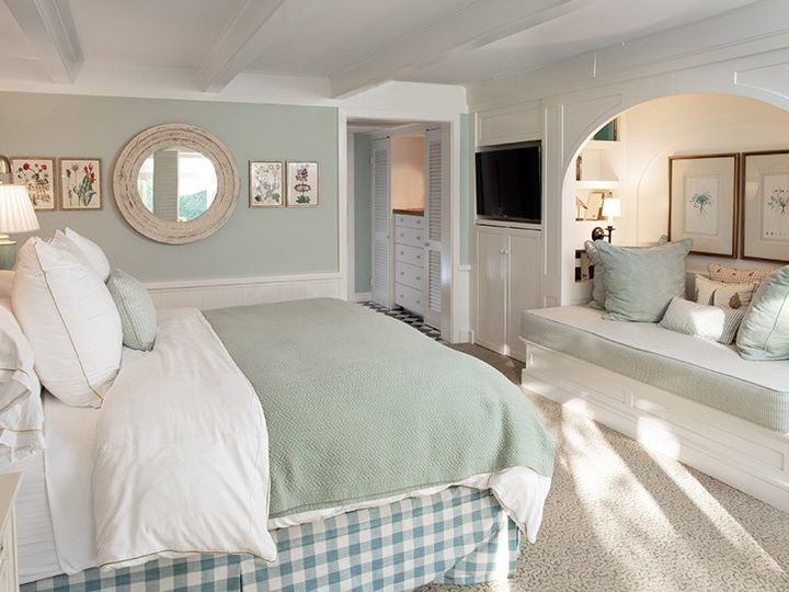 Tmx King Room 51 353259 158265685242261 Woodstock, VT wedding venue