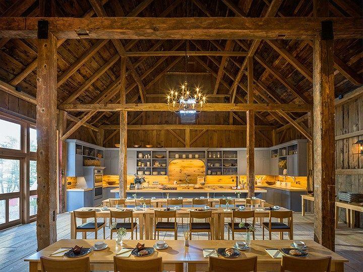 Tmx The Red Barns 51 353259 158265685320877 Woodstock, VT wedding venue