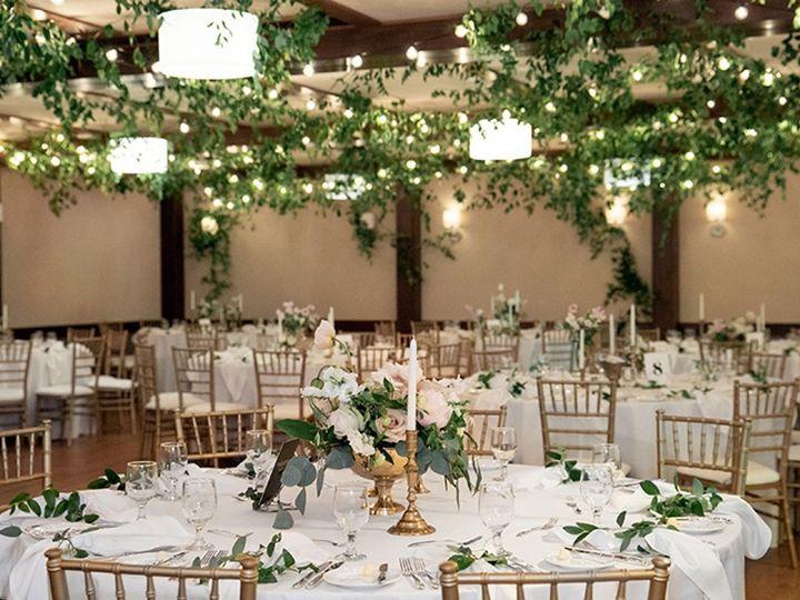 Tmx Woodstock Ballroom 51 353259 158265778512101 Woodstock, VT wedding venue
