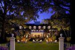 The Woodstock Inn & Resort image