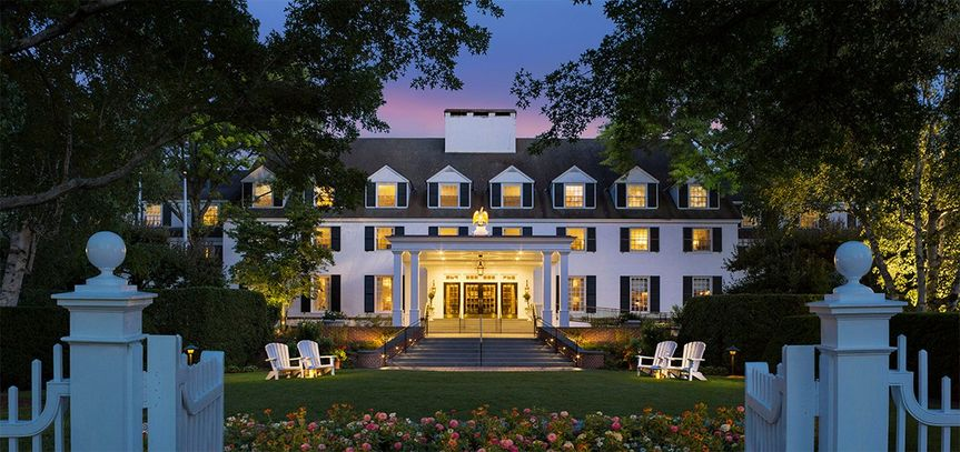 woodstock inn 51 353259 158265685348843