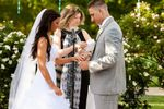 WeddingsbyAnnette image