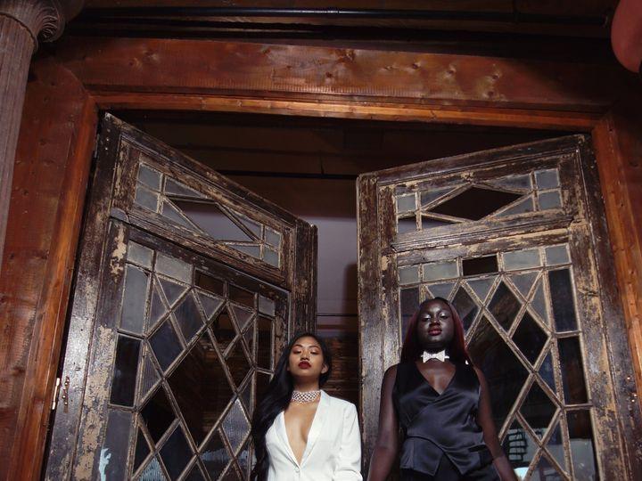 Tmx Tux027l 51 1063259 1556651608 Franklin Lakes, NJ wedding dress