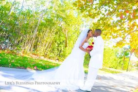 Life's Blessings Photography