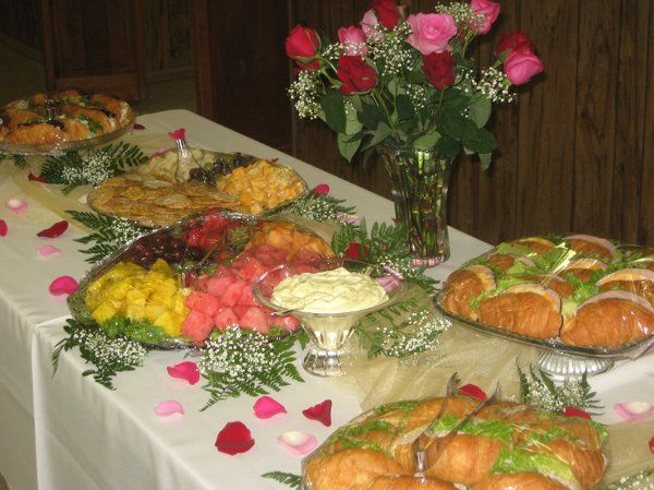 cateringpictures004
