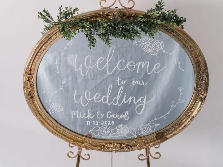 Tmx Kep09425 51 1973259 159621276153832 Charlotte, NC wedding invitation