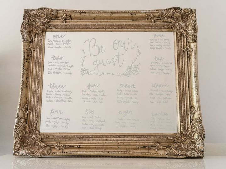 Tmx Kep09487 51 1973259 159621276111079 Charlotte, NC wedding invitation