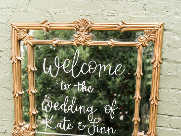 Tmx Test 51 1973259 159621276760929 Charlotte, NC wedding invitation
