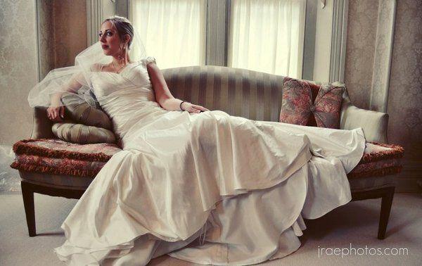BrideBree1