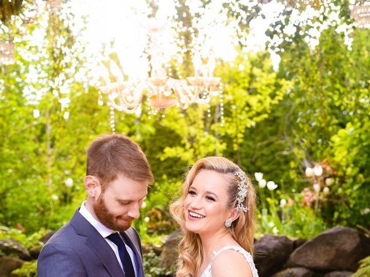 Tmx 1496684920073 Ss201669 Kennewick, WA wedding planner