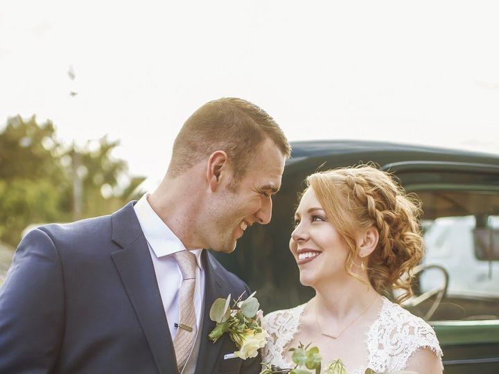 Tmx 1496685342353 Baileys Wedding 752 Kennewick, WA wedding planner