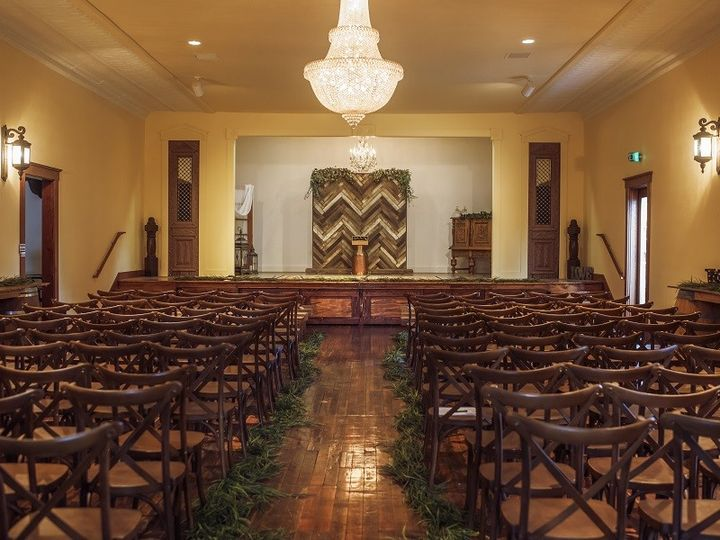 Tmx 1496685428617 Baileys Wedding 122 Kennewick, WA wedding planner