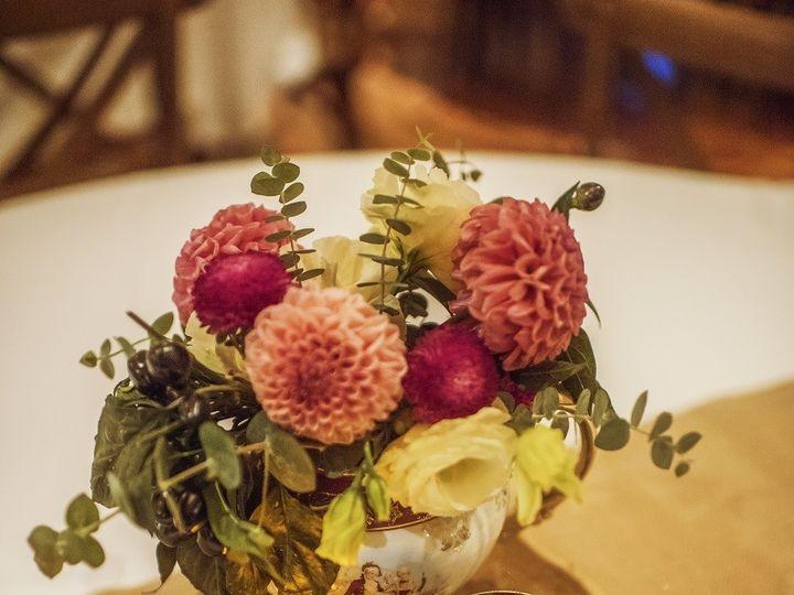 Tmx 1496685487318 Baileys Wedding 1246 Kennewick, WA wedding planner