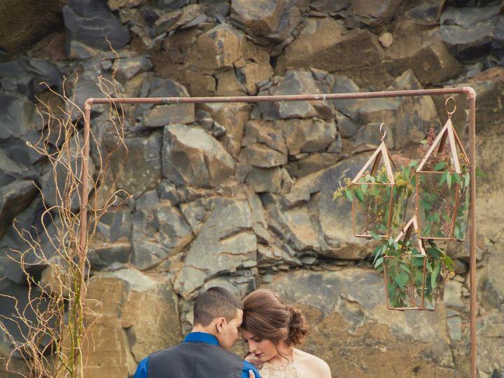 Tmx 1496685586927 Geo Inspired Wedding 0003 Kennewick, WA wedding planner