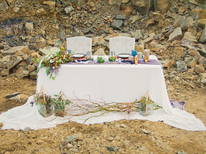 Tmx 1496685755361 Geo Inspired Wedding 0058 Kennewick, WA wedding planner