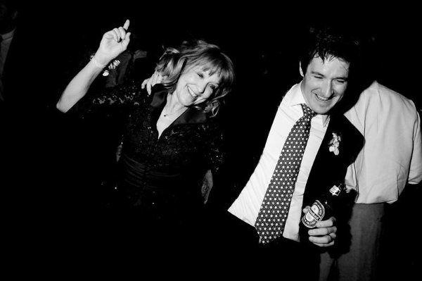 Tmx 1238789100737 1jenniferandaarondancing2 Fort Myers wedding videography